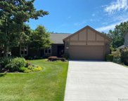 2697 STEAMBOAT SPRINGS, Rochester Hills image