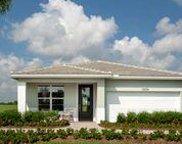 12695 SW Phoenix Drive Unit #54, Port Saint Lucie image