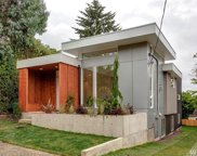 609 NE 77th St, Seattle image