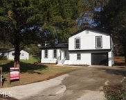 4104 Sweet Water Court SE, Conyers image