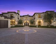 3100 BENEDICT CANYON Drive, Beverly Hills image