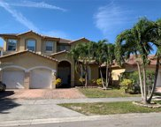 8300 Nw 115th Ct, Doral image