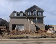 1004 Red Pepper Ridge, Lot 1, Spring Hill image
