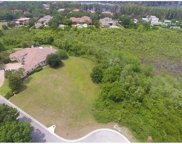 6277 Cypress Chase Drive, Windermere image