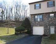 7326 Beacon Hill Drive, Wilkinsburg image