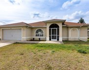 2422 NW NW 18th AVE, Cape Coral image
