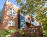 2745 Grinstead Dr Unit 105, Louisville image