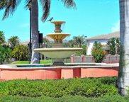 2812 Grande Parkway Unit #109, Palm Beach Gardens image