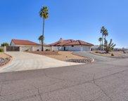 11160 W Venturi Drive, Sun City image