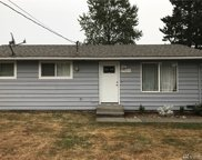 9427 Sharon Dr, Everett image