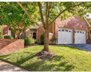 14143 Woods Mill Cove, Chesterfield image