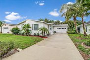 26247 Bonita Fairways CIR, Bonita Springs image
