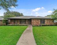 9223 Seagrove Drive, Dallas image