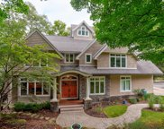 4706 Forest Ridge Drive, Holland image