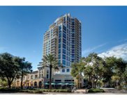 400 Beach Drive Ne Unit 203, St Petersburg image