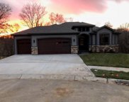 13803 Clear Creek Drive, Parkville image