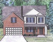 2669 Southwinds Circle, Sevierville image