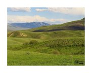 22982 Routt County Road 54, Steamboat Springs image