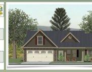 724 Shelburne Lane, Lyman image