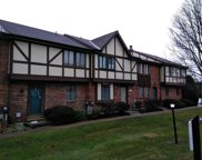 7526 Exchequer  Court, West Chester image