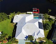 1715 SW 45th LN, Cape Coral image