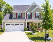 4153  Oconnell Street, Indian Trail image