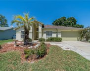 3514 Concho Court, Ruskin image