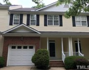 4633 Malone Court, Raleigh image