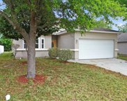 39 Wood Acre Ln, Palm Coast image