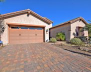 552 W Zion Place, Chandler image