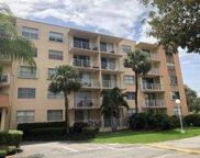 500 W Executive Center Drive Unit #3h, West Palm Beach image