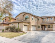 38265 N Tumbleweed Lane, San Tan Valley image