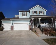 12985 East 107th Pl Ct, Commerce City image