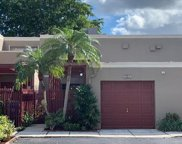 1381 W Fairway Rd Unit 1381, Pembroke Pines image