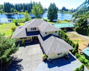 1416 154th St NW, Marysville image