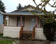 7606 45th Ave S, Seattle image