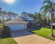 100 Honeywood Court, Kissimmee image