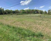 2406 Old 421 Road, Siler City image