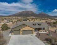 9545 Shooting Star Way, Prescott Valley image