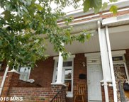 3137 ELMORA AVENUE, Baltimore image