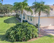 502 Island, Indian Harbour Beach image