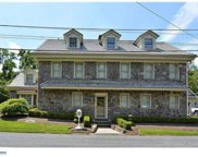 1804 Old Schuylkill Road, Spring City image