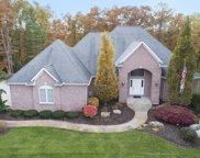 1969 Emerald Glen Court Ne, Ada image