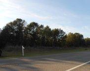 0000 E E East Gate Road, Milton image