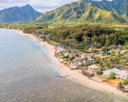 53-841 Kamehameha Highway, Hauula image