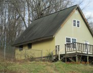 5135 Slaters Creek Access Rd, Goodlettsville image