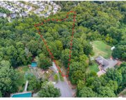 1499  Pine Bluff Court Unit #45, Fort Mill image