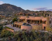 11102 E Purple Aster Way, Scottsdale image