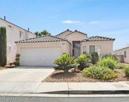 1545 SILVER SUNSET Drive, Henderson image