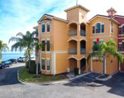 2773 Via Cipriani Unit 1321A, Clearwater image